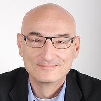 Markus Zyka