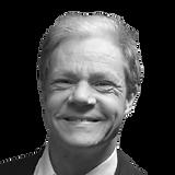 Dr. Christian Weiser, Geschäftsführer