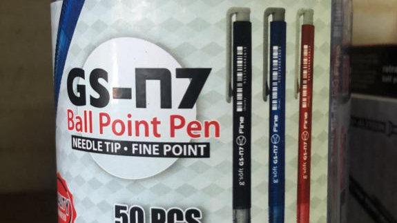 G'Soft GS-BP N7 Ball Pen
