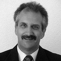 Dieter Kärle