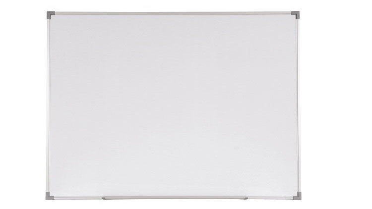 Local 2'x3' Magnetic Whiteboard