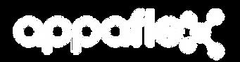Logo Appaflex