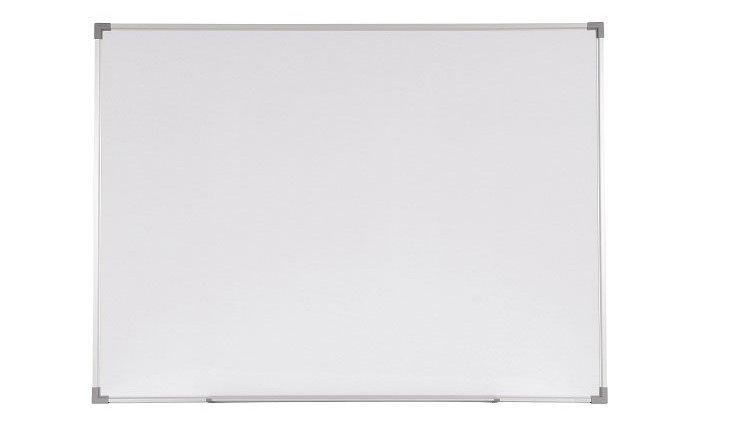 Local 2'x3' Whiteboard