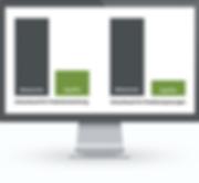 Appaflex_Geschäftsanwendungen.png