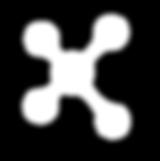 Appaflex Icon