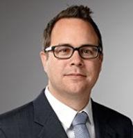 André Mäder (Referenzkunde)