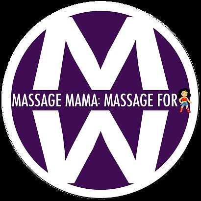mm logo ww.png
