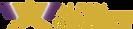 Alpha Logo Main REAL GOLD.png