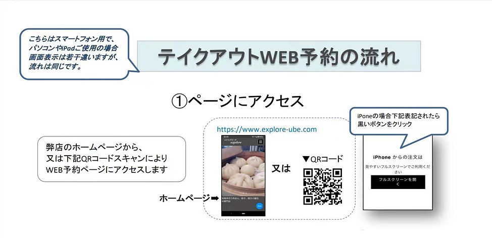 webwxgetmsgimg%20(96)_edited.jpg