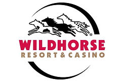 Wildhorse-circle-logo.jpg