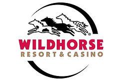Wildhorse-circle-logo.jpg