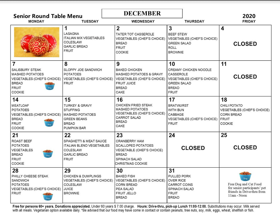 Dec menu.PNG