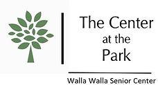 WWSC Logo.JPG