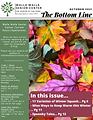October 2021 Newsletter.png
