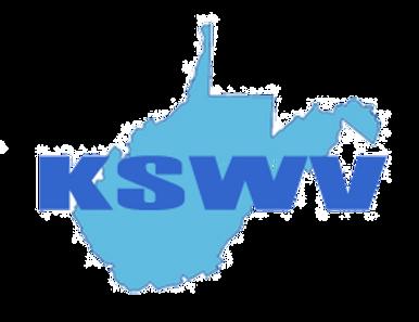 KSWV%2520w%2520State%2520V2_edited_edite