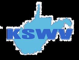 KSWV%20w%20State%20V2_edited.png