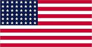 flag-Stars-and-Stripes-July-4-1912.jpg
