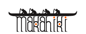 Makahiki