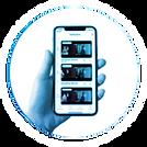 proactive-alert-platform.png