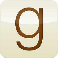 goodreads-logo.png
