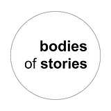 bodies.of.stories.png