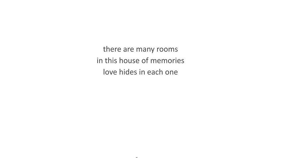 HAIKU | #PoesyTuesday Mar 30, 2021 | PRINT