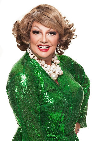 Dolly Diamond.jpg