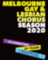 MGLC Season 2020