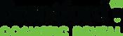 logo[APP]color-lightbg.png
