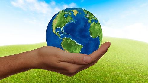 sustainability-3310049_960_720.jpg