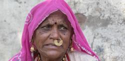 Portrait_WEB_bearb_Pushkar