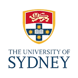 SydneyU_edited.png