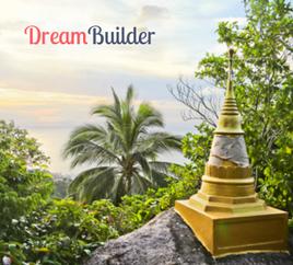 Dream Builder App