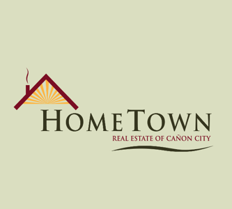 Home Town Real Estate Work