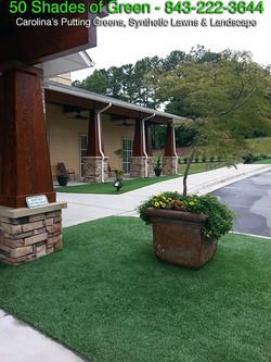 Carolina Ranch Animal Hospital