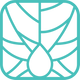 labs_Icon_RGB teal.png