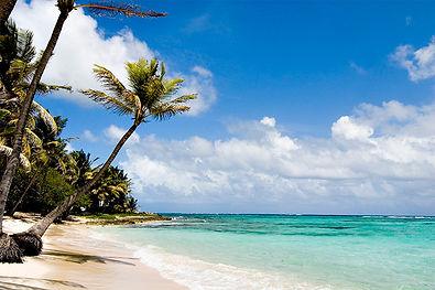 Costa Maya Lot for Sale