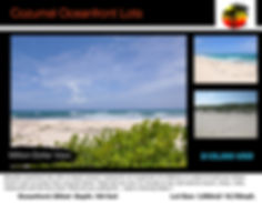 Costa Maya, Costa Maya Real Estate, Mahahual Real Estate, Yucatan Real Estate, Merida Real Estate