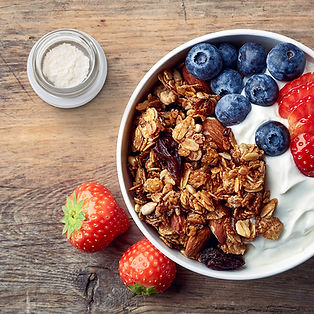 Breakfast Bowl_Flat Lay (2).jpg