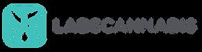 labs_logo_horizontal_RGB.png