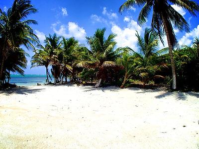 Costa Maya Lot for Sal