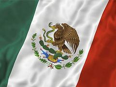 Living In Mexico, Living Costa Maya, Yucatan Living, sisal yucatan