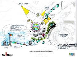 Six Flags Dubai-WB-page-010