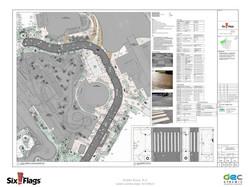 Six Flags Dubai-WB-page-041