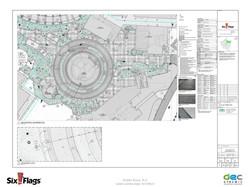 Six Flags Dubai-WB-page-039