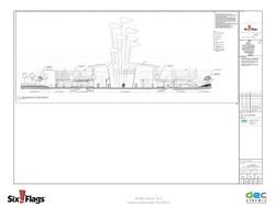 Six Flags Dubai-WB-page-042