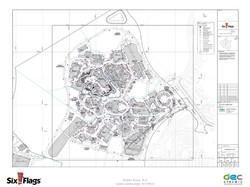 Six Flags Dubai-WB-page-027