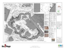Six Flags Dubai-WB-page-038