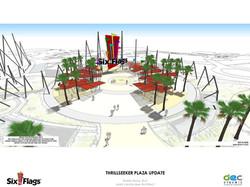 Six Flags Dubai-WB-page-008