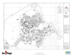 Six Flags Dubai-WB-page-028